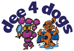 Dee 4 Dogs
